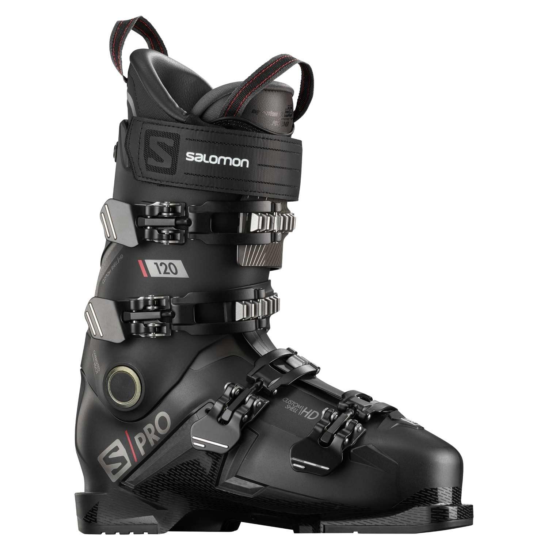 Salomon S Pro 120 2021 | Ski Boots