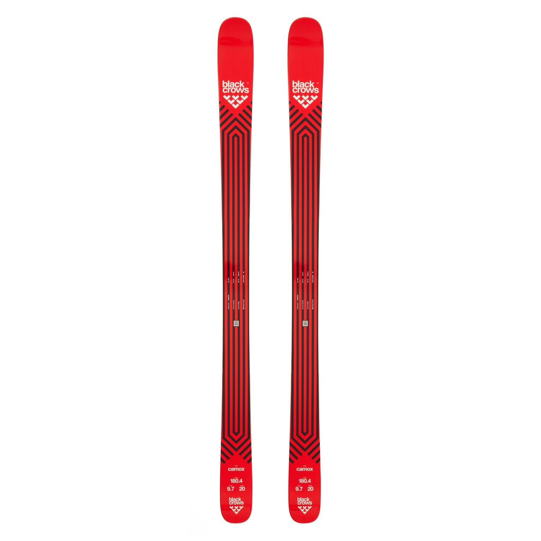 Black Crows Camox Skis 2021