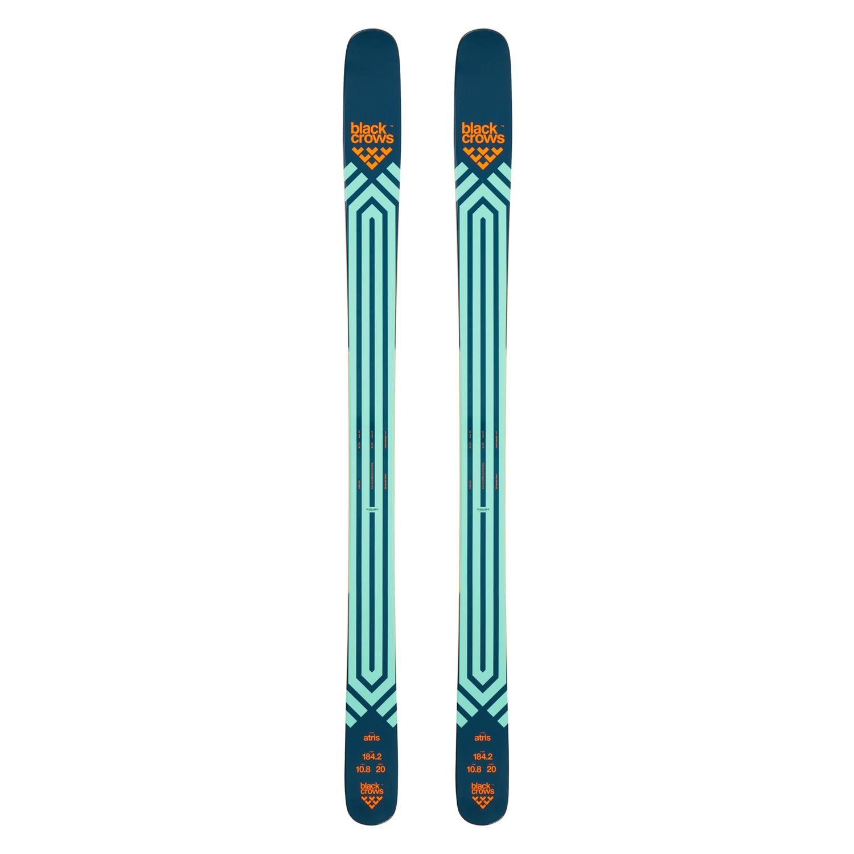 Black Crows Atris Skis 2021