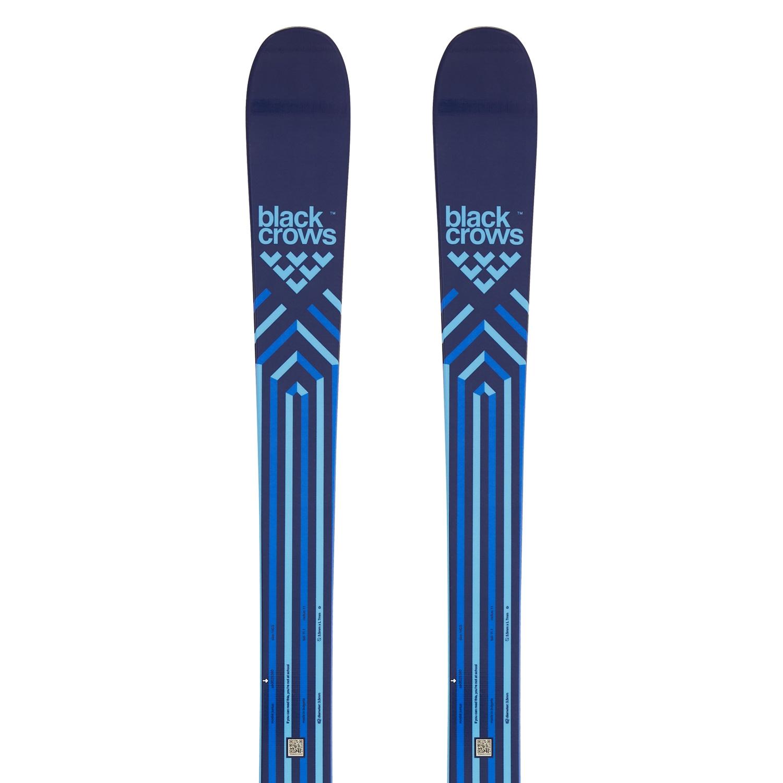 Black Crows Junius Skis 2021