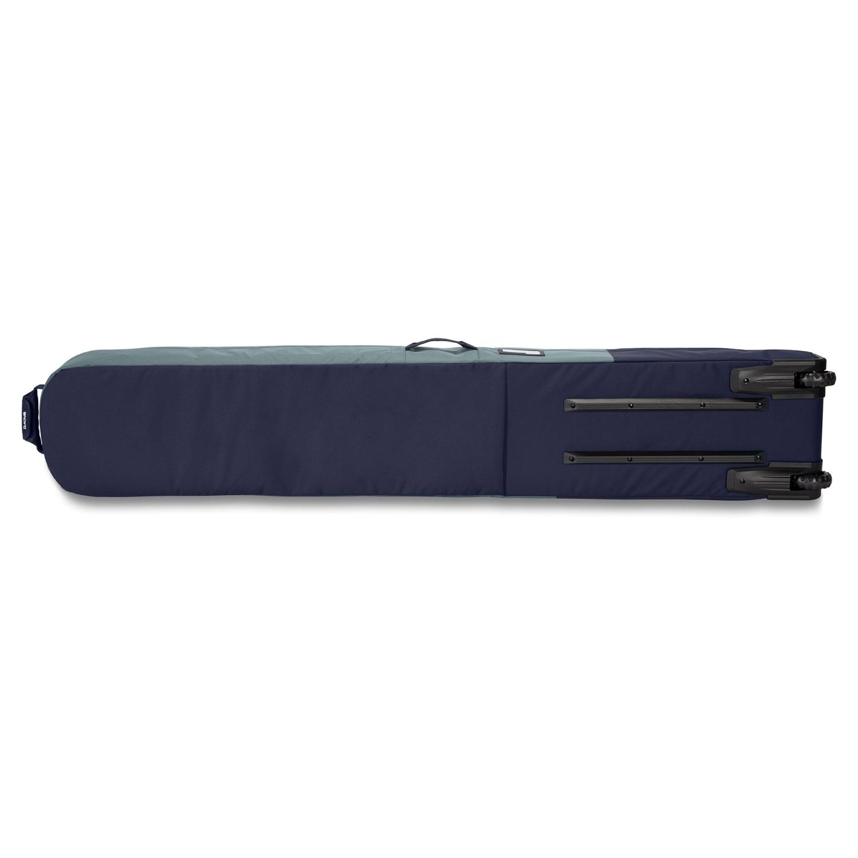 Dakine Low Roller Snowboard Bag Dark Slate 2021