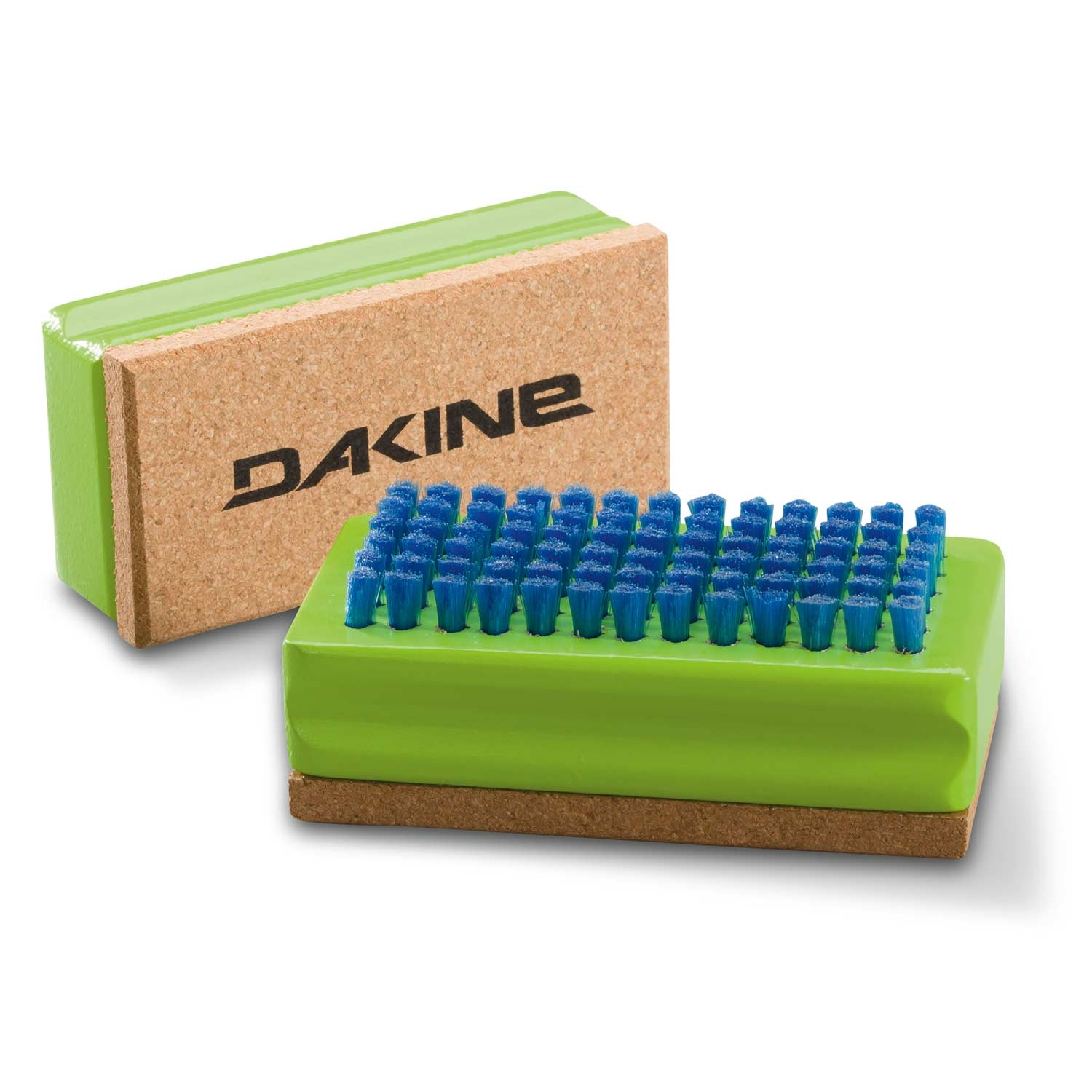 Dakine Nylon Cork Brush 2021