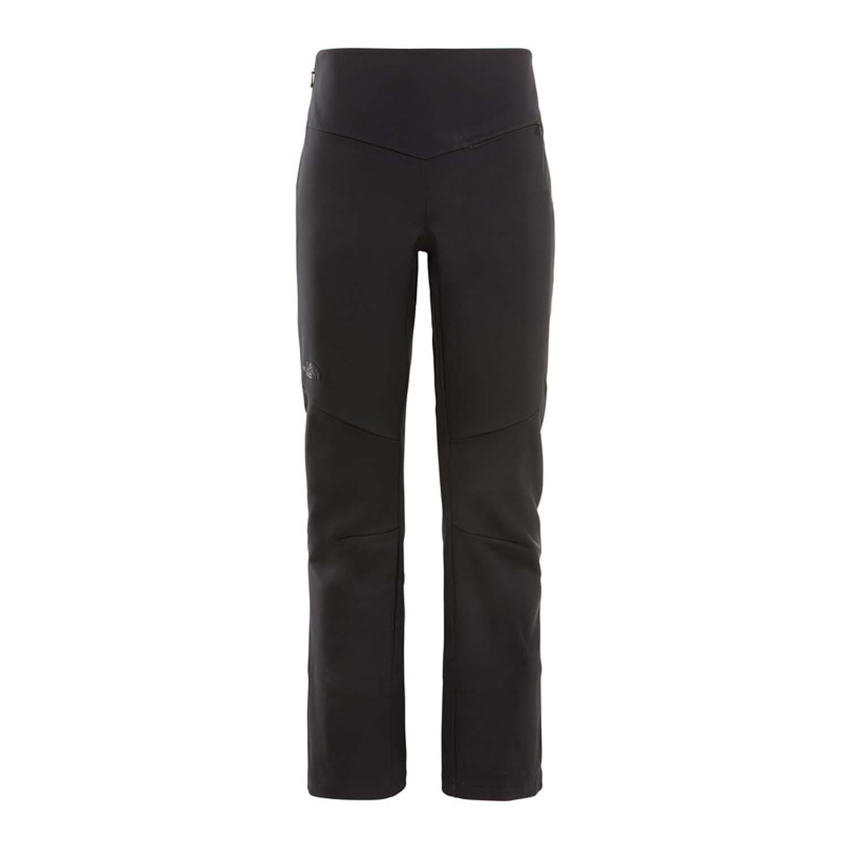 The North Face Snoga Pant Regular Leg TNF Black 2021