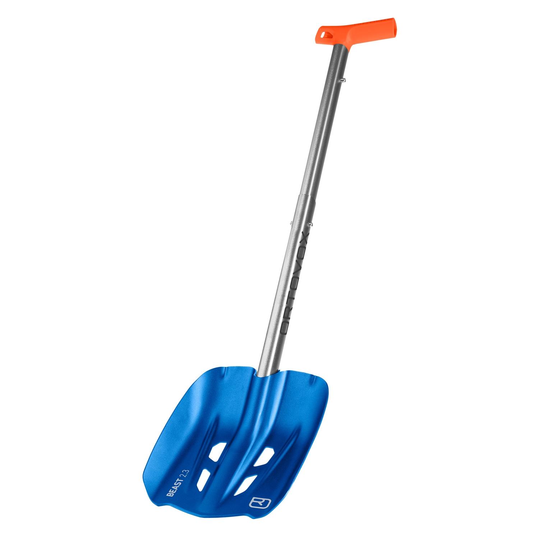 Ortovox Beast Shovel Safety Blue 2021