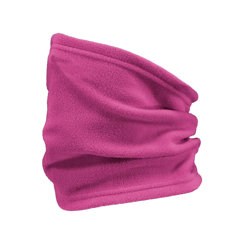 Barts Kids Fleece Collar Fuchsia 2021