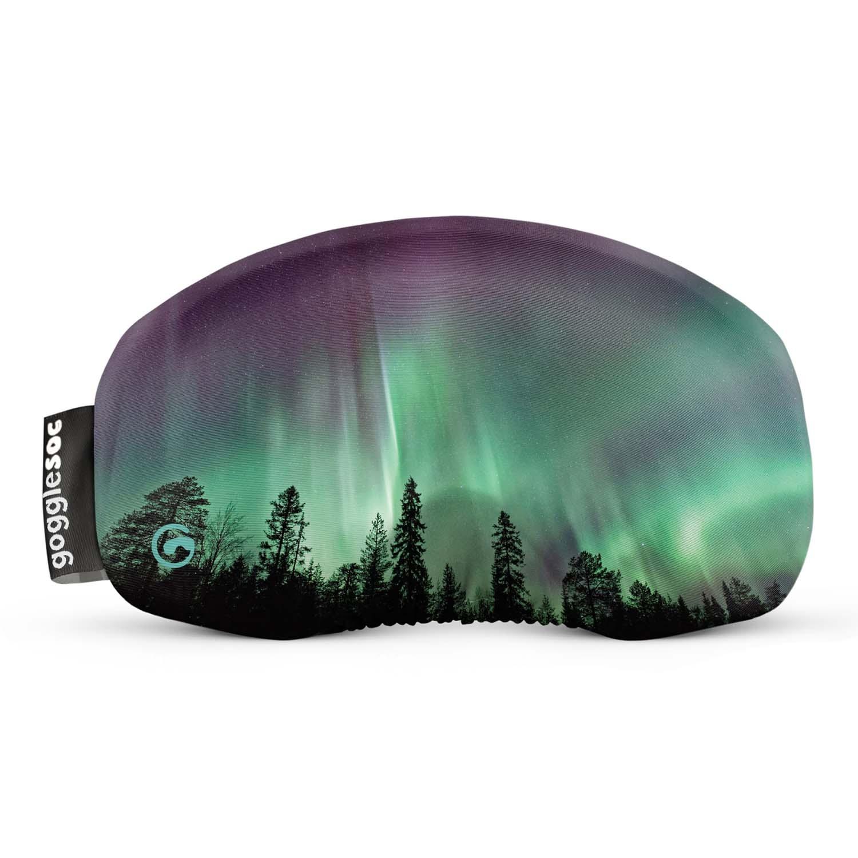 Gogglesoc Lens Cover Aurora