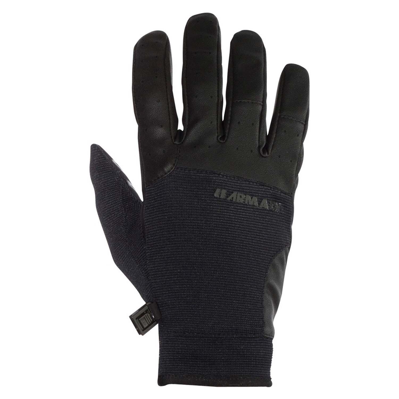 Armada Throttle Glove Black