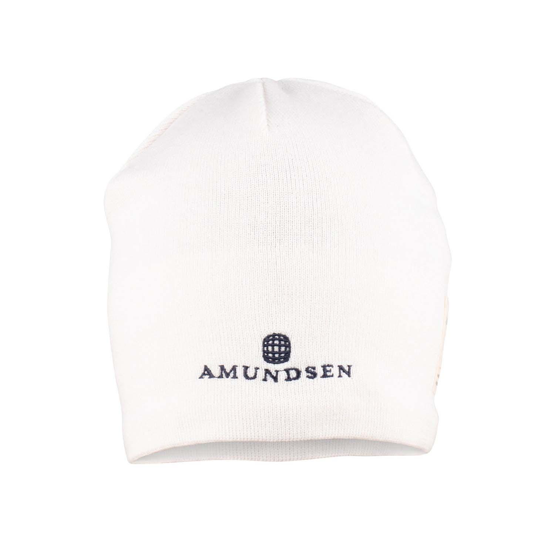 Amundsen 5Mila Beanie Oatmeal 2022
