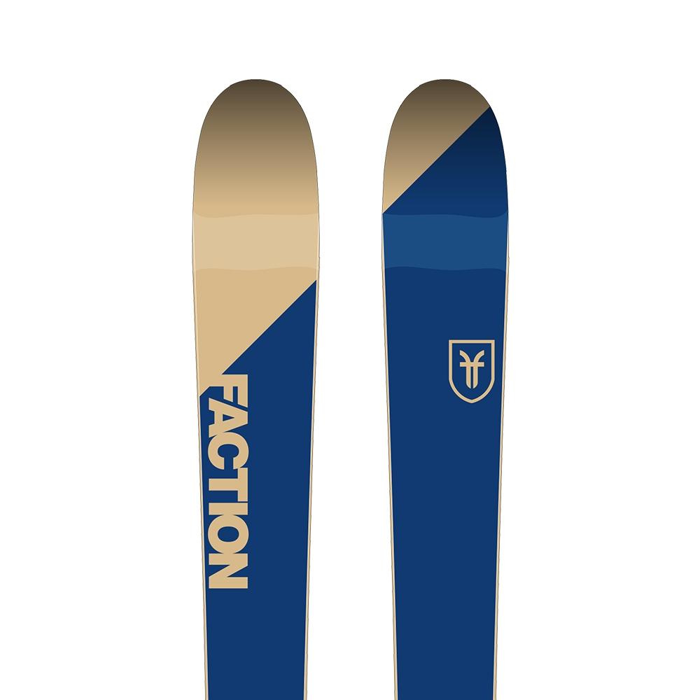 Faction Candide 1 0 Ski 2019