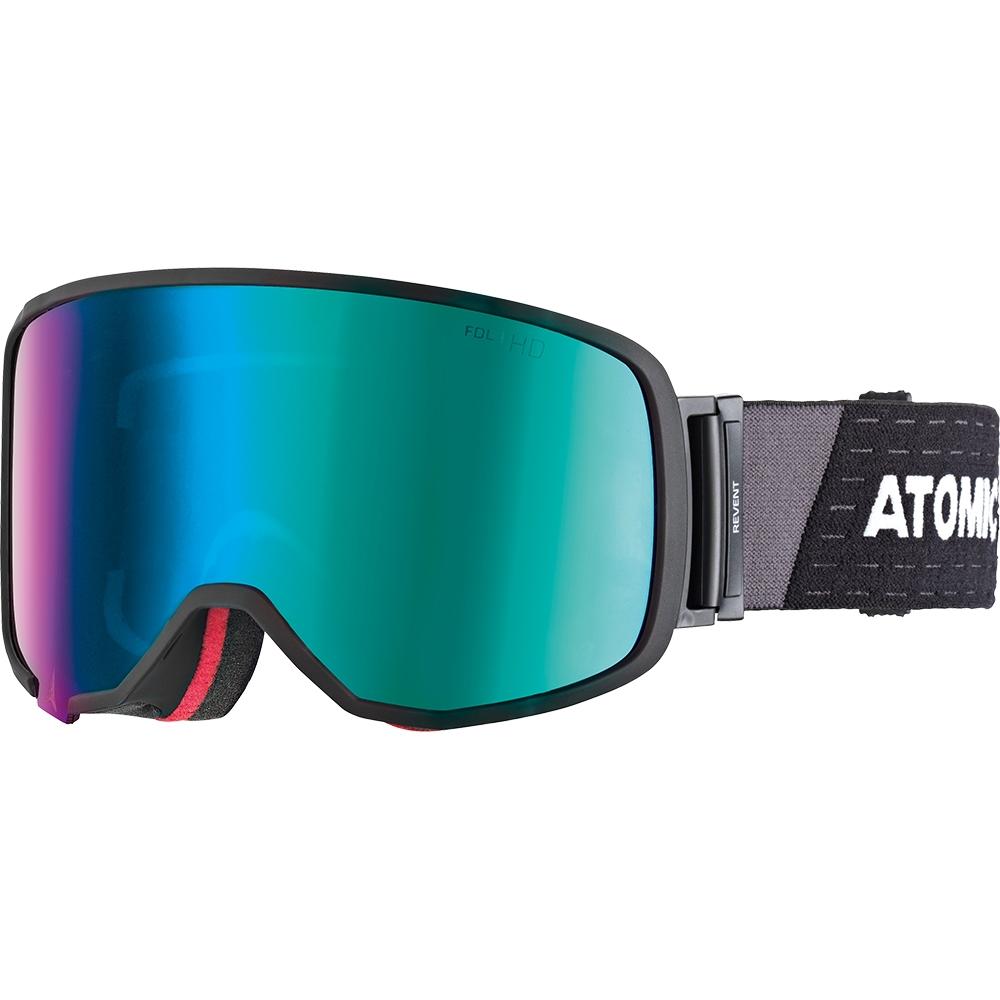 e1afc46ca97 Bolle Rocket Plus Goggle Matte Mint White Aurora 2019 - Snowtrax