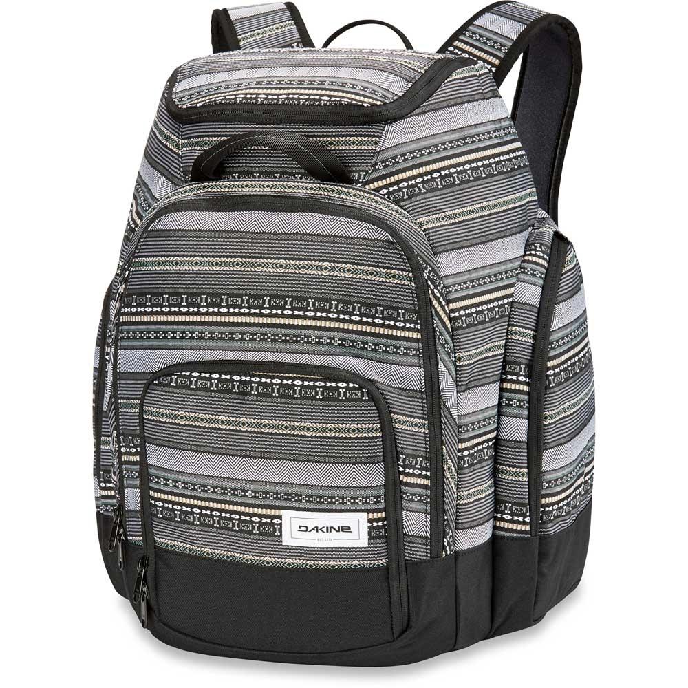 275d58e0e5df Dakine Boot Pack DLX 55L Zion 2019 - Snowtrax