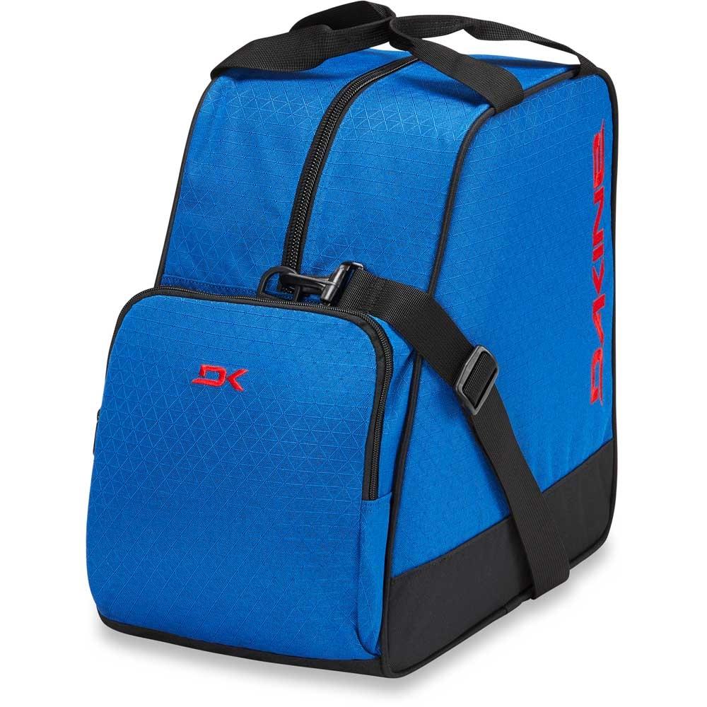 17061cbfea2 Dakine Boot Bag 30L Scout 2019 - Snowtrax