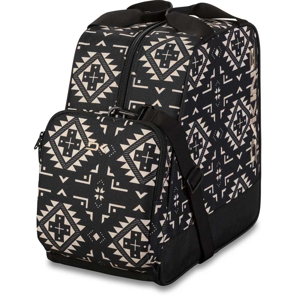 0b143d72c6b Dakine Boot Bag 30L Silverton Onyx 2019 - Snowtrax