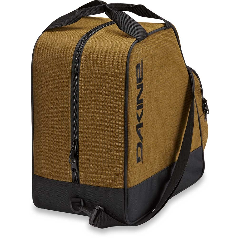 Dakine Boot Bag 30L Tamarindo 2019