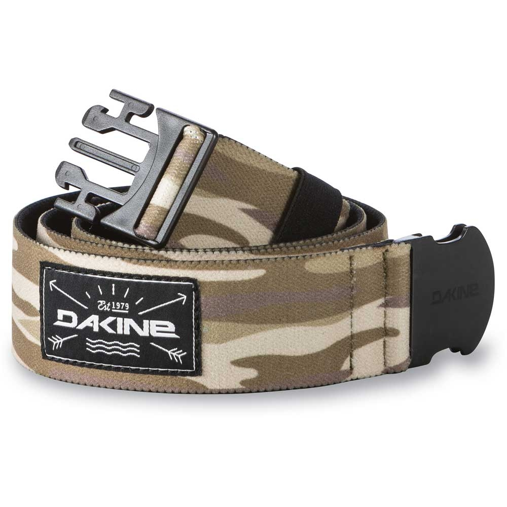 Dakine Reach Belt Field Camo 2019