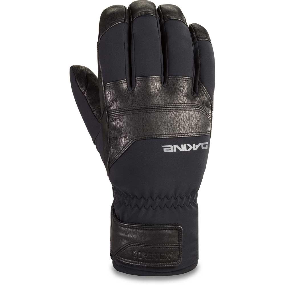 Dakine Excursion Short Glove Black 2019