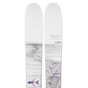 Line Pescado Skis 2019