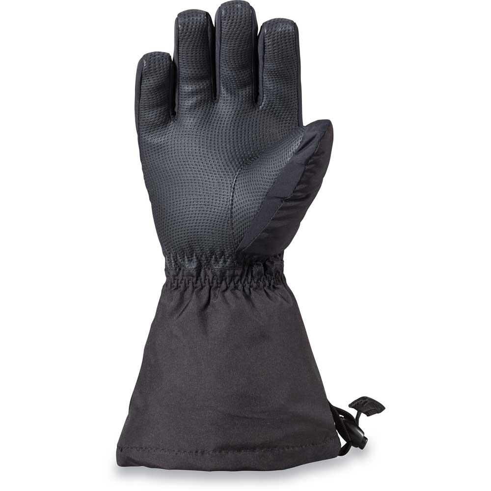 Dakine Tracker Glove Black 2019