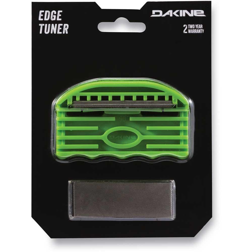 Dakine Edge Tuner Tool Green 2019