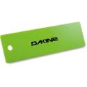 Dakine 10 Inch Scraper Green 2019
