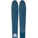 Line Sir Francis Bacon Skis 2019