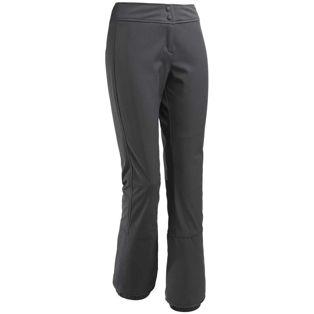 Eider Notting Hill Womens Pant Black 2019