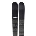 Line Blend Skis 2019