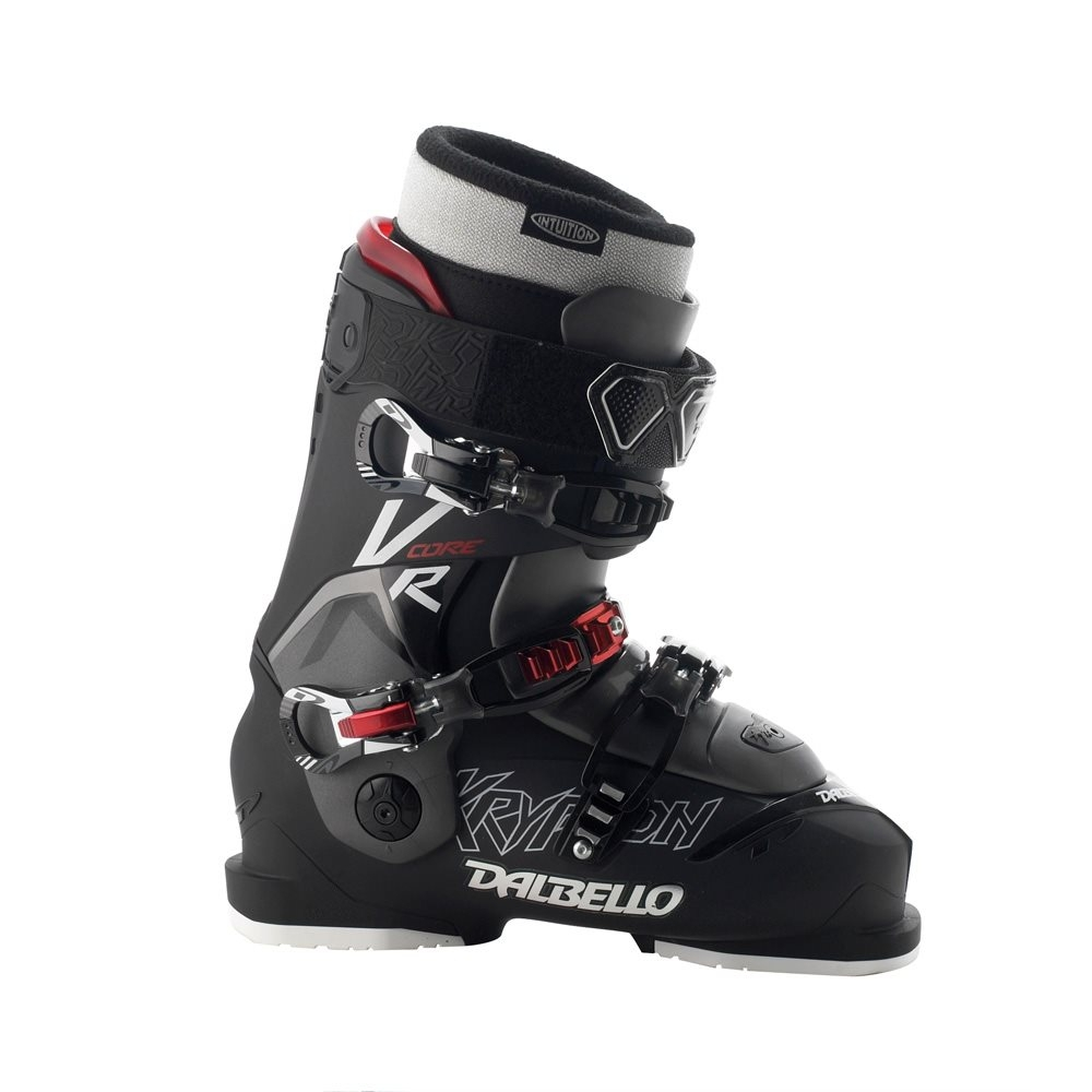 Dalbello KR 2 Core ID Ski Boot 2014