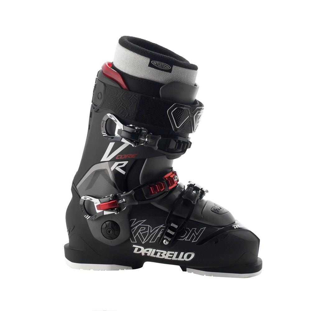 Dalbello KR 2 Core ID Ski Boots 2014