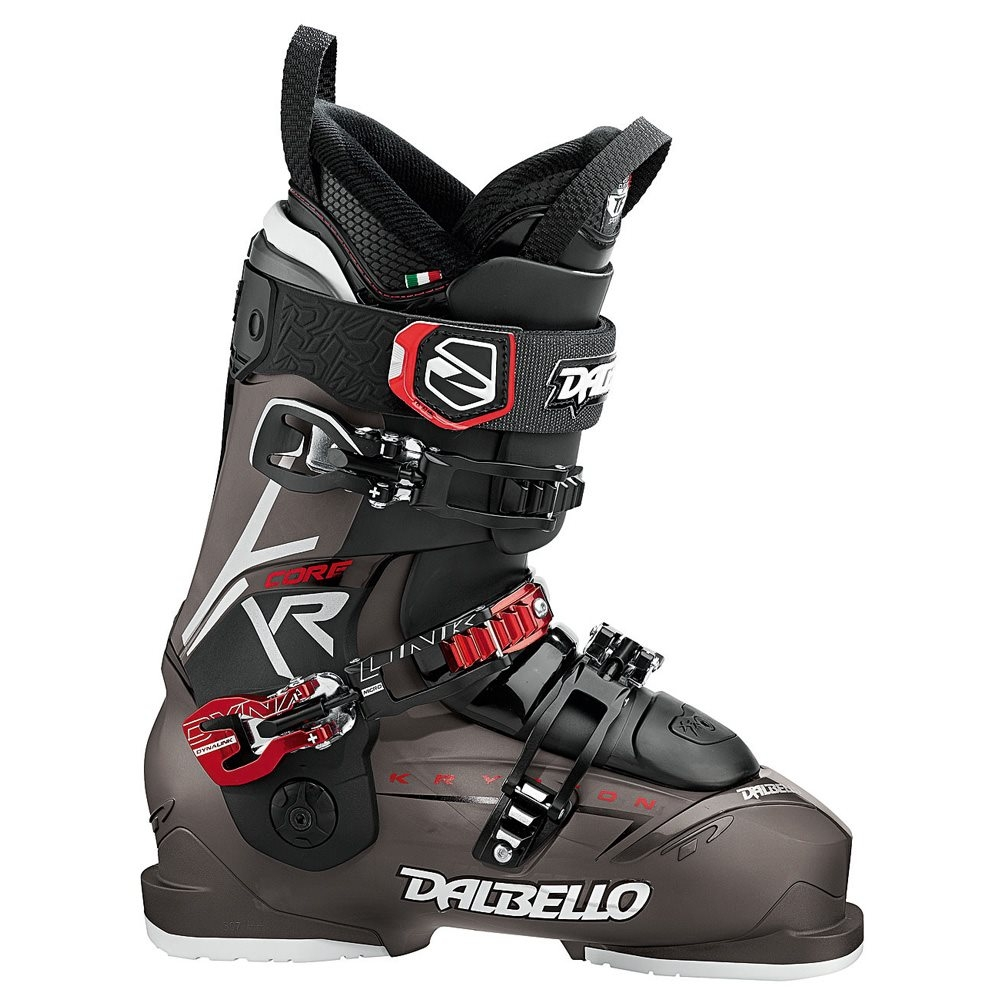 Dalbello KR 2 Core Ski Boot 2015
