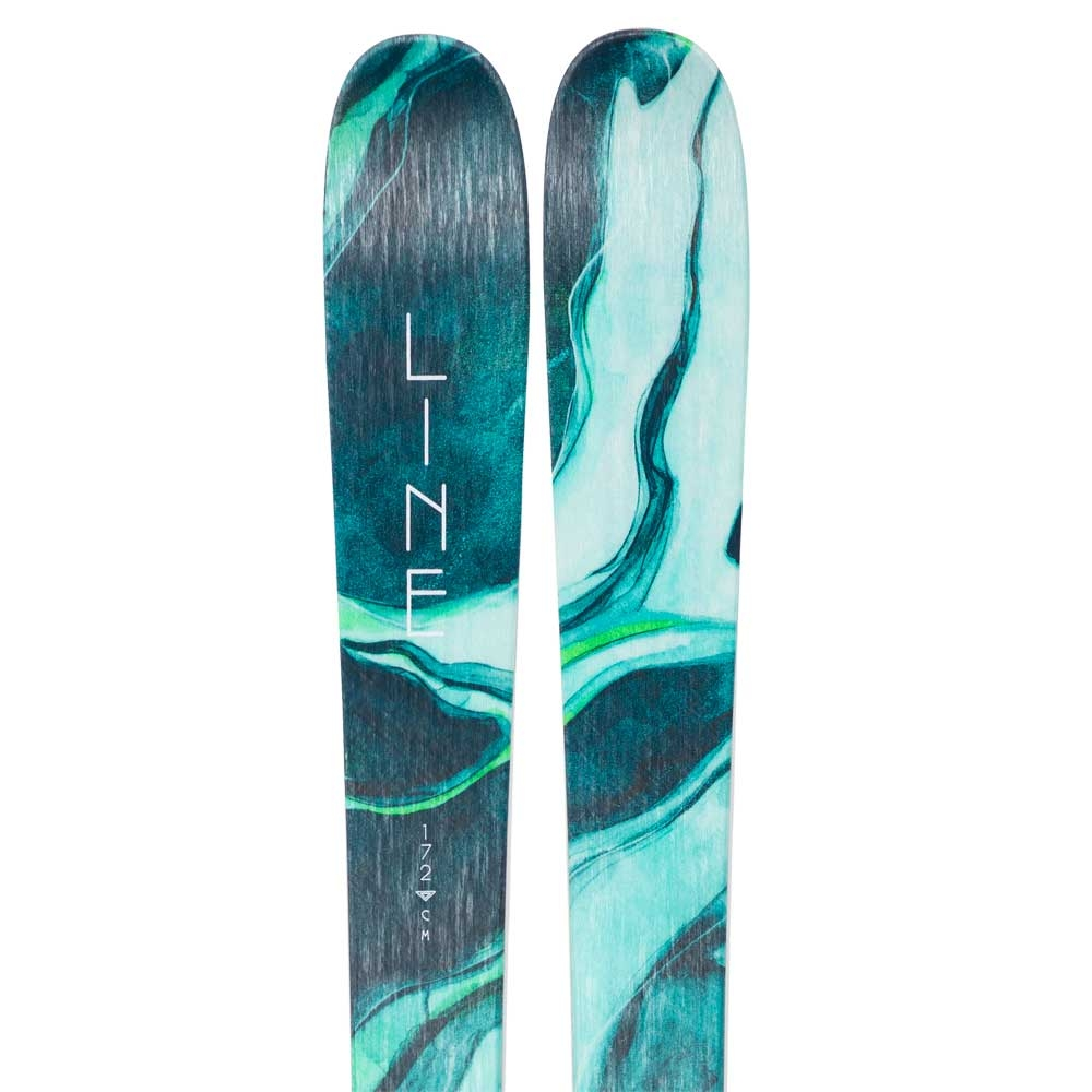 Line Pandora 94 Ski 2019 - Snowtrax Store d565296f3716