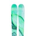 Line Pandora 84 Womens Skis 2019