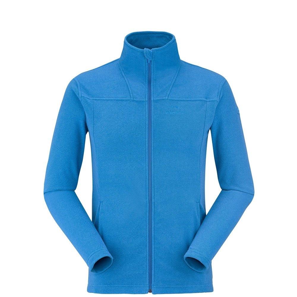 Eider Skyang Jacket Active Blue 2017