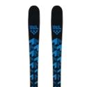 Black Crows Vertis Skis 2019