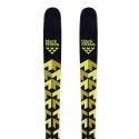 Black Crows Orb Skis 2019