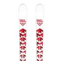 Black Crows Vertis Birdie Skis 2019