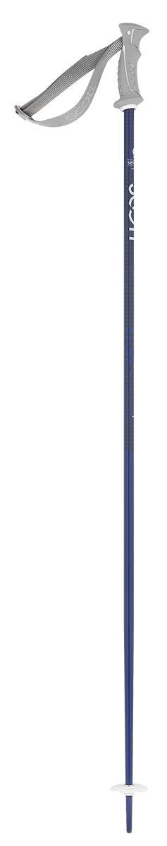Scott Kira Pole Blue 2014