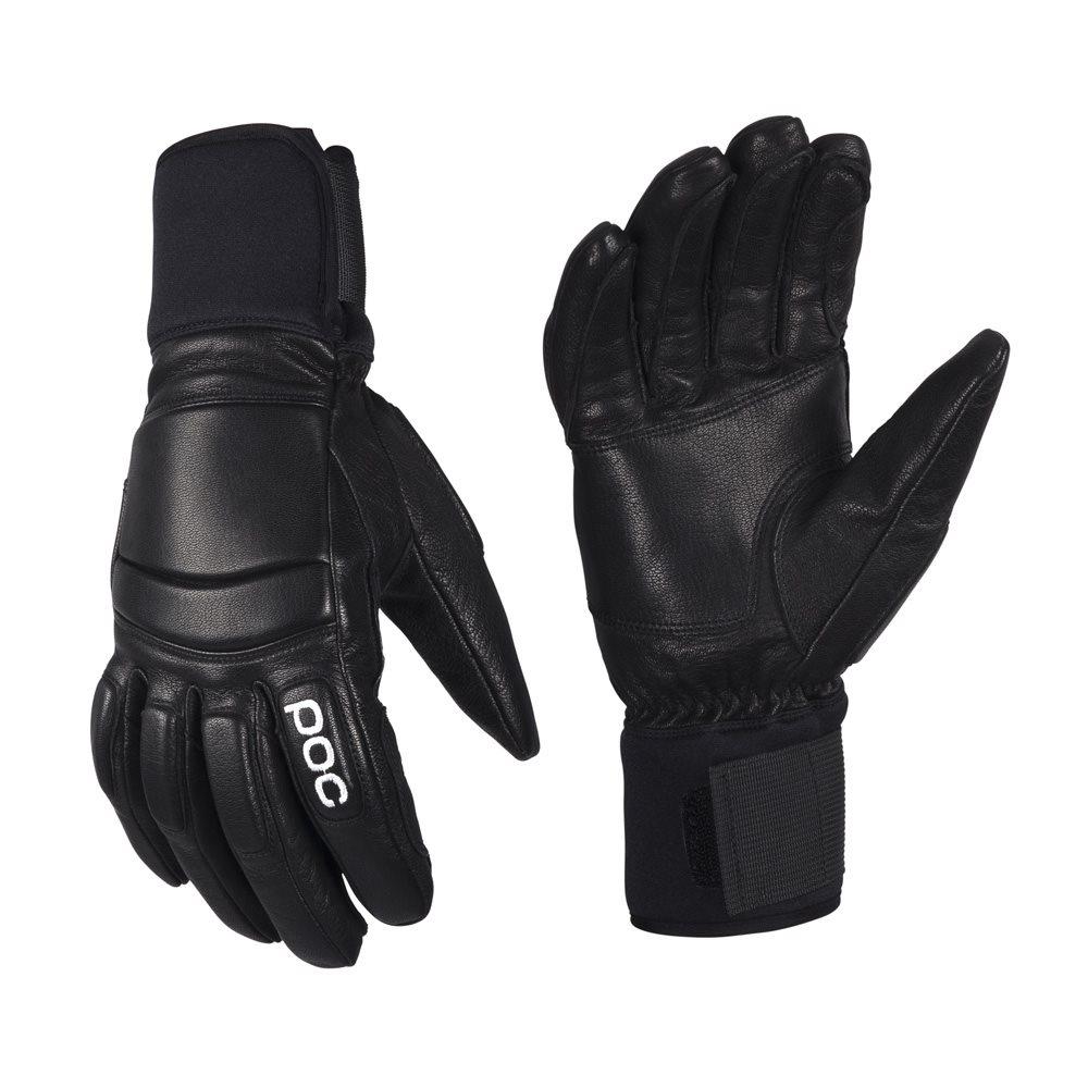 POC Palm X Glove Black