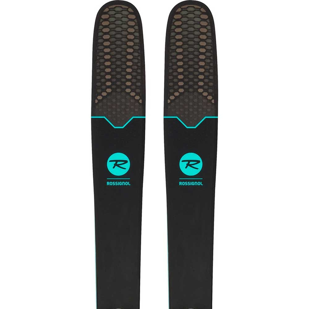 Rossignol Soul 7 HD Womens Ski 2019