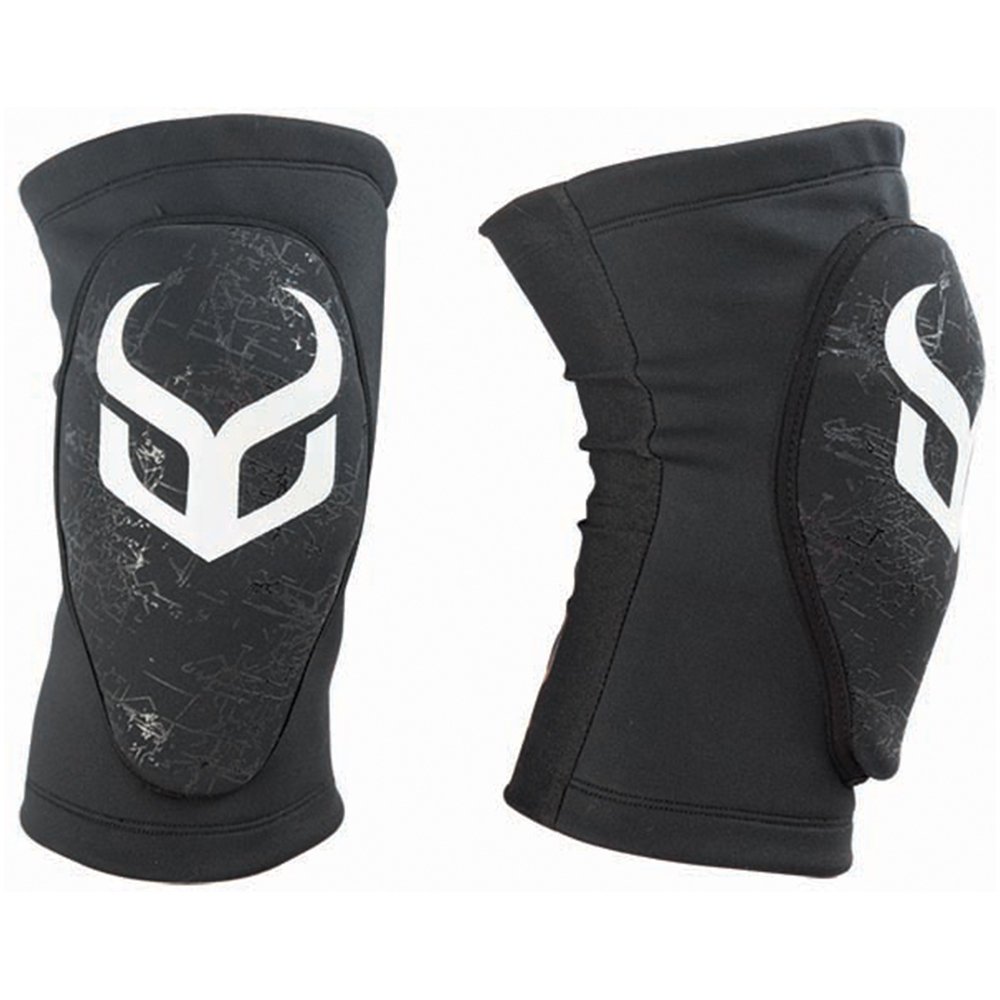 Demon Elbow Guard Soft Cap Pro 2019