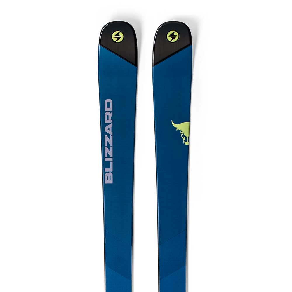 Blizzard Bushwacker Ski 2019