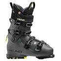 Head Kore 1 G Ski Boots Anthracite 2019