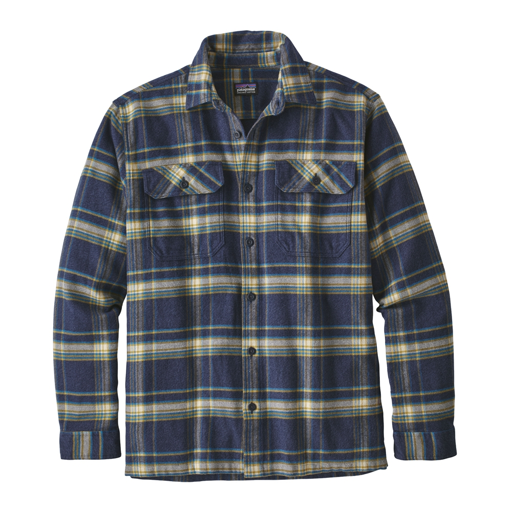 Flannels Discount Codes 2019