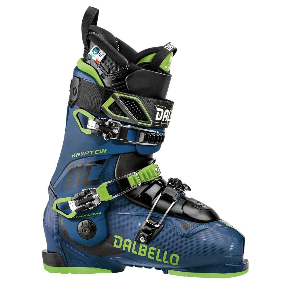 Dalbello Krypton AX 110 Ski Boot Avio 2019