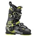 Dalbello Krypton 120 Ski Boots Black 2019