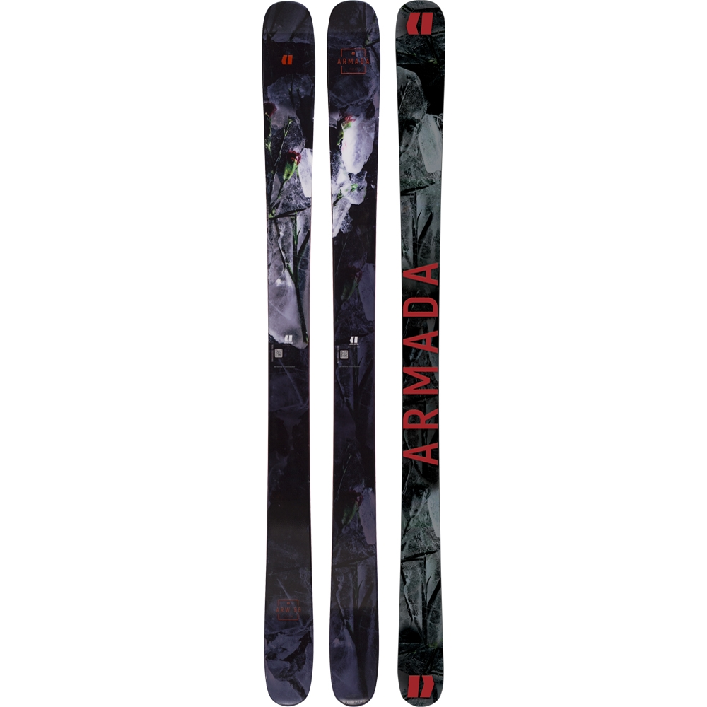 Armada ARW 96 Ski 2019