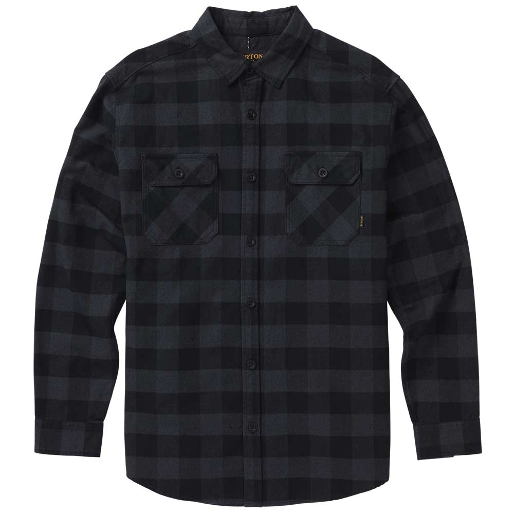 Flannels Discount Codes 2019 pictures