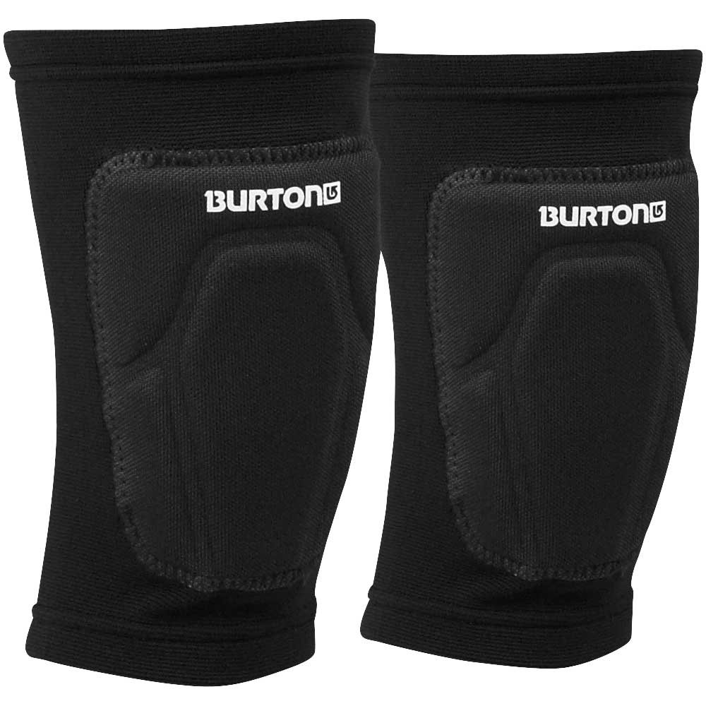 Burton Basic Knee Pad Black 2019