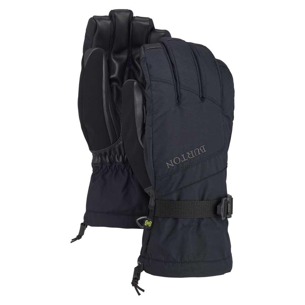 Burton Profile Glove Black 2019