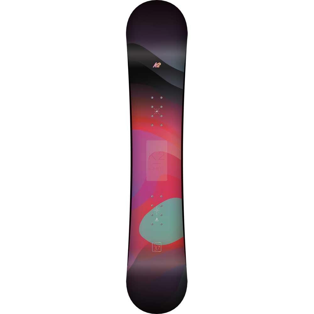 K2 Kandi Snowboard 2019